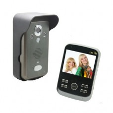 Видеодомофон KIVOS 300