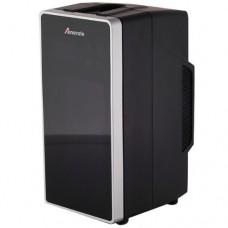 Винный холодильник для одной бутылки Ainovate EF8791