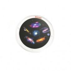 Проекционный диск HomeStar «Галактика»