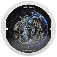 Проекционный диск SITITEK «Созвездия»