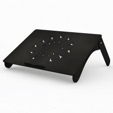 Столик-подставка для ноутбука SITITEC Unitable