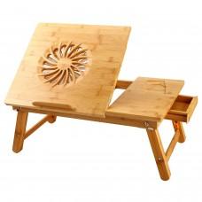 Столик для ноутбука SITITEC Bamboo 1