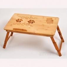 Столик для ноутбука SITITEC Bamboo 2
